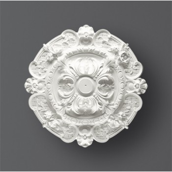 https://www.staffabc.com/1041-1292-thickbox/rosace-louis-xv-diam-50-cm-.jpg