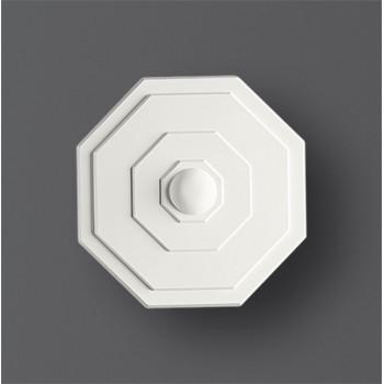 https://www.staffabc.com/1053-1305-thickbox/rosace-1925-diam-255-cm-.jpg