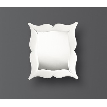 https://www.staffabc.com/1075-1327-thickbox/miroir-suis-je-gm-platre-naturel-.jpg