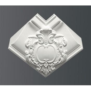 https://www.staffabc.com/1109-1364-thickbox/angle-rentrant-pr-corniche-155-unit-.jpg