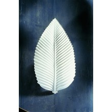 feuille 1380 incandescent platre naturel