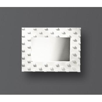 https://www.staffabc.com/449-1330-thickbox/miroir-azucar-platre-naturel.jpg