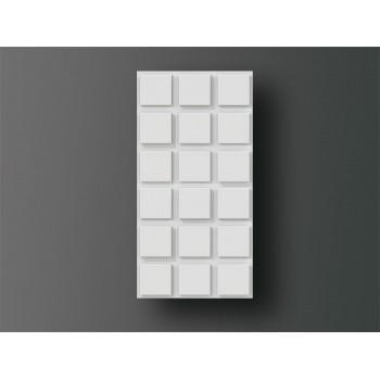 https://www.staffabc.com/502-1219-thickbox/square-up-down-element-de-120-x-60-cm-.jpg