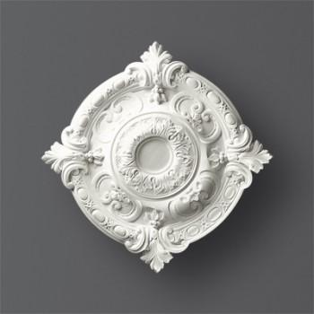 https://www.staffabc.com/578-1093-thickbox/rosace-louis-xiv-53x42-cm-ref-401.jpg