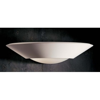 https://www.staffabc.com/642-356-thickbox/applique-1465-verre-blanc-incandescent-platre-naturel.jpg