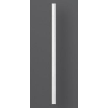 https://www.staffabc.com/851-1024-thickbox/element-125m-chambranle-285-par-2-.jpg